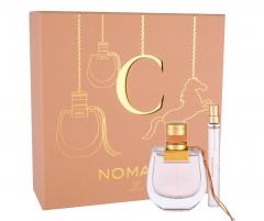 Rinkinys Chloé Nomade Eau de Parfum 50ml
