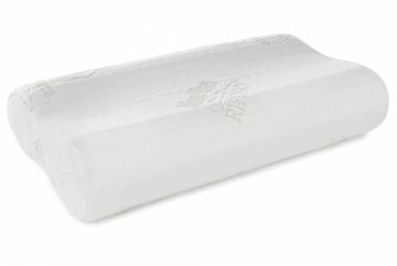 RIPOSO trisluoksnė pagalvė