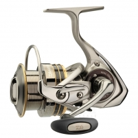 Ritė DAIWA Luvias 1003 Other reel