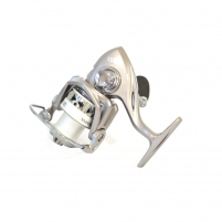 Ritė Eagle 4000 9+1BB Other reel