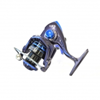 Ritė Lion 3000 9+1BB Other reel