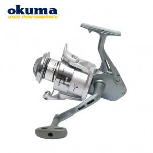 Ritė Okuma Compressa CP-40 FD 3bb al spool 40032 Kitos ritės