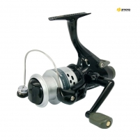 Ritė OKUMA ENDURO Baitfeeder ENB-55 1BB The reel with the brake