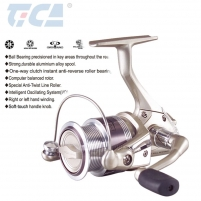 Ritė TiCA Cambria LY FD 4+1BB Other reel
