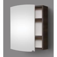 Riva veidrodinė spintelė SV54 Vonios spintelės