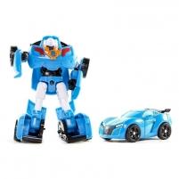 Robotas Mini Tobot Y Žaislai berniukams