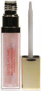 Rochas Gloss Atomic 01 Cosmetic 6ml Blizgesiai lūpoms