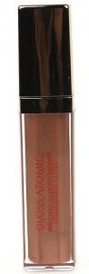 Rochas Gloss Atomic 12 Cosmetic 6ml Blizgesiai lūpoms