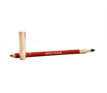Rochas Lip Contouring Pencil Cosmetic 1,2g (Beige) Lūpų pieštukai