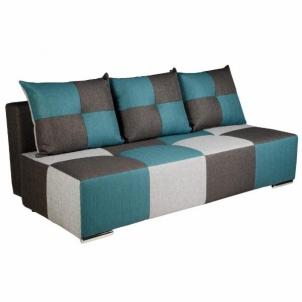Sofa-lova RODI Sofos, sofos-lovos