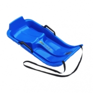 Rogutės Minibob Blue Sled