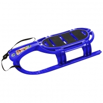 Rogutės Snow Tiger Blue Sled
