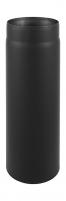 RP vamzdis 130/1000-CZ2 (ML) pilkas