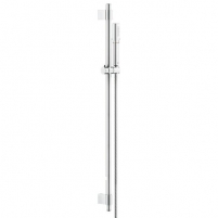 RSH Grandera Stick shw rail set 900 7,6l chrome/gold