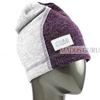 Rudeninė COLIBRI kepurė VKP062