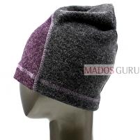 Rudeninė COLIBRI kepurė VKP090