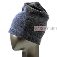 Rudeninė COLIBRI kepurė VKP091