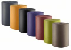 Rulonas jogos kilimėliams, 30x0,6 m (4,5 mm storio) Mankštos kilimėliai