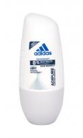 Rutulinis dezodorantas Adidas Adipure Deo Rollon 50ml