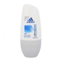 Roll deodorant Adidas Climacool Deo Rollon 50ml