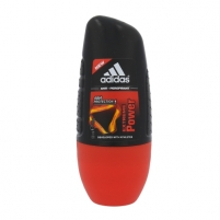 Roll deodorant Adidas Extreme Power Deo Rollon 50ml