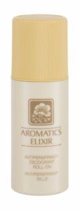 Rutulinis dezodorantas Clinique Aromatics Elixir Deo Rollon 75ml Dezodorantai/ antiperspirantai