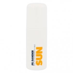 Rutulinis dezodorantas Jil Sander Sun Deo Rollon 50ml