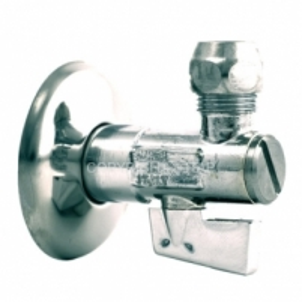 Rutulinis ventilis ITAP maišytuvo pajungimui, d 1/2''-10 Connection valves