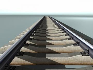 Ryšio signalų imtuvas, RSI Geležinkelio kelio įrankiai