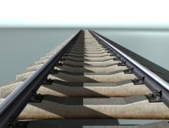 Ryšio tarpinis punktas, RTP Geležinkelio kelio įrankiai