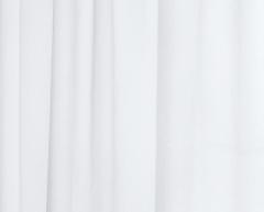 Užuolaida S.C.PES T.U. WHITE 120X200
