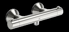 SAFIRA termostatinis dušo maišytuvas Dušo maišytuvai