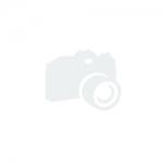 Šakotuvas trišakis, be įžeminimo (2P), mažas, P3-6 Elektriskās dakšas