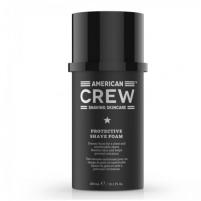 Šaldančios skutimosi putos American Crew 300 ml Skūšanās putas