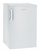 freezer Candy CCTUS 542WH