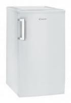 freezer CCTUS 482WH