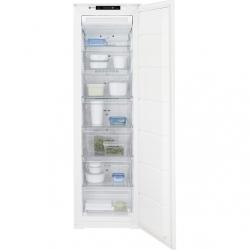 freezer Electrolux EUN2244AOW