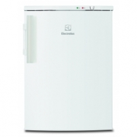 freezer Electrolux EUT1105AW2