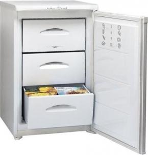 freezer Indesit TZAA 5