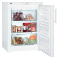 Freezer LIEBHERR  GNP 1066