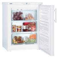 Freezer LIEBHERR GN 1066  Refrigerators and freezers