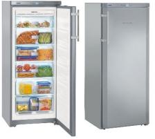 Freezer LIEBHERR GNPef 2313