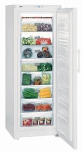 Freezer LIEBHERR GP 4013