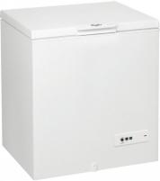 freezer Whirlpool WHM 2110