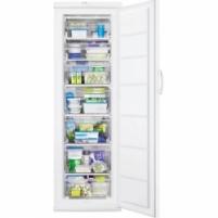 Freezer Zanussi ZFU27500WA