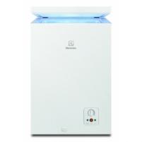 Šaldymo dėžė Electrolux EC1005AOW