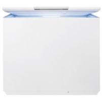 freezer Electrolux EC3330AOW1