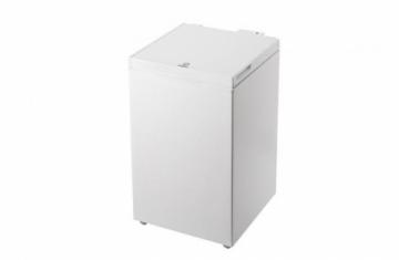 Šaldymo dėžė Indesit OS 1A 100