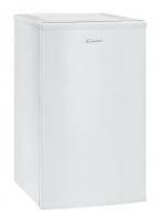Refrigerator - šaldiklis Candy CCTOS502W