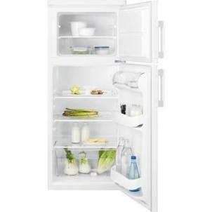 Refrigerator - šaldiklis Electrolux EJ11800AW